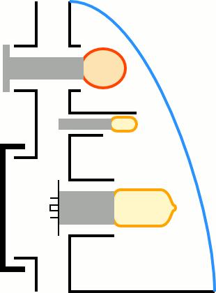 Блок-фара