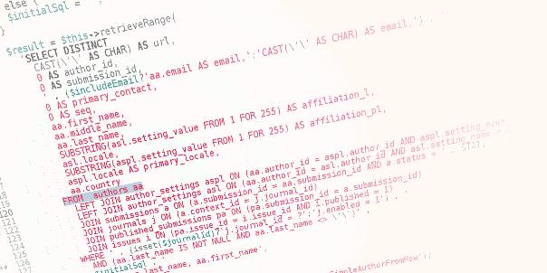 SQL-запрос
