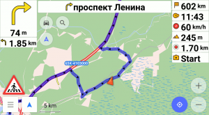 osmand-routing-bug-novaya-tura-300x165.png